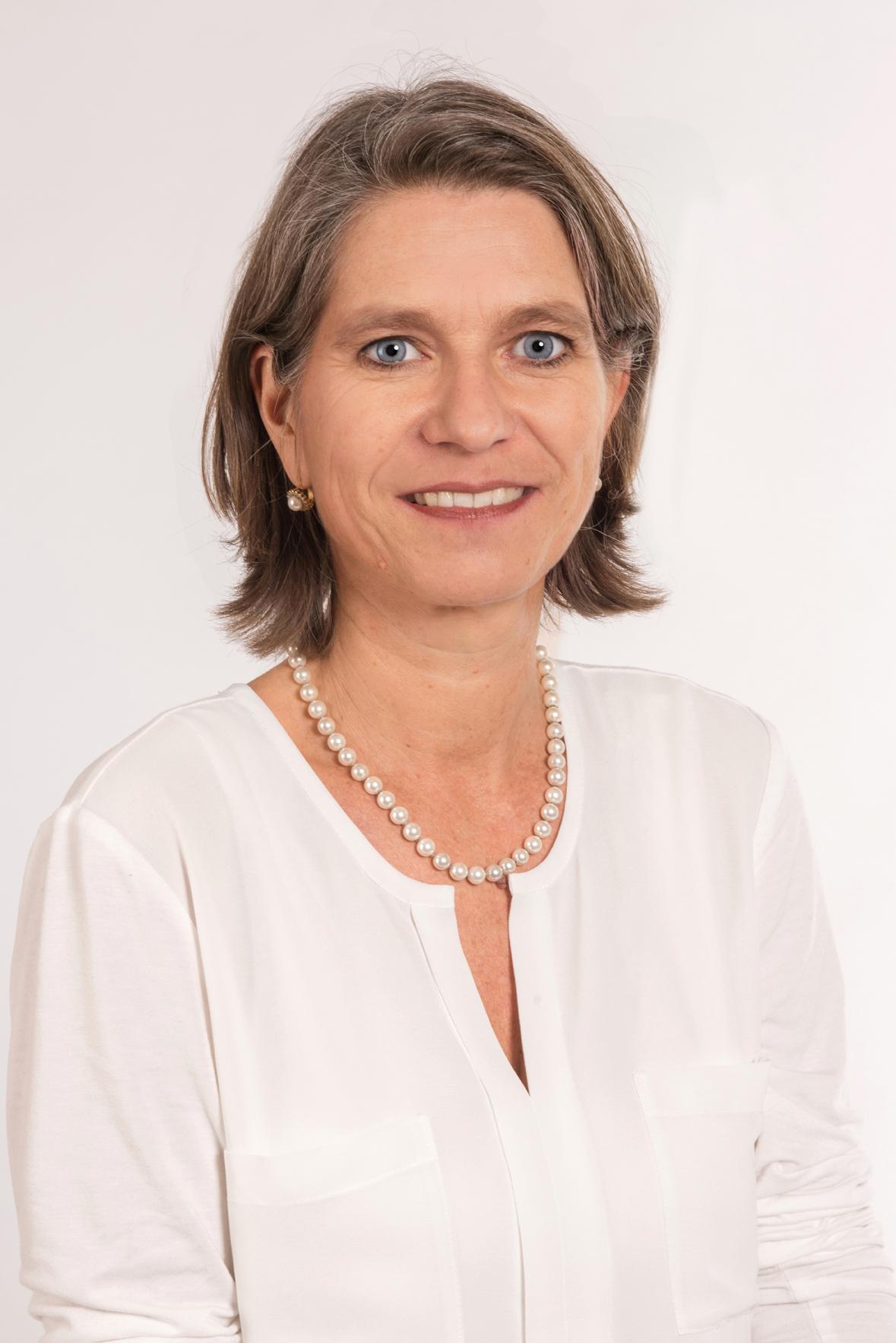 Alexandra Braunmiller