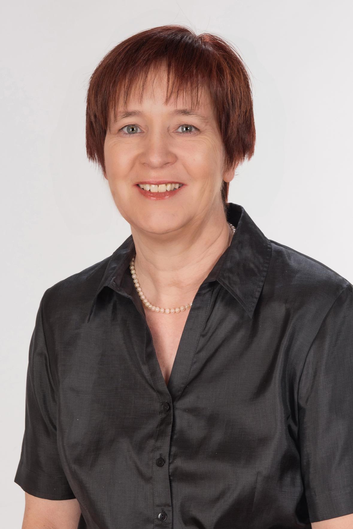 Carola Dunst
