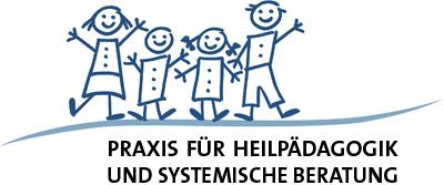 Praxis für Heilpädagogik und systemische Beratung